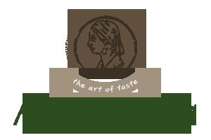 Αρτεμισία  logo