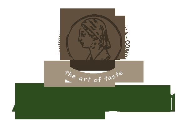 Αρτεμισία  logo retina